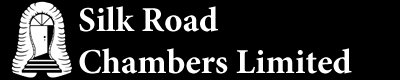 Silk Road Chambers Limited